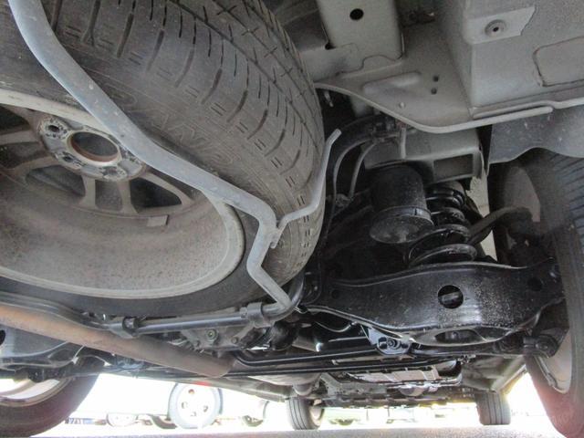 ハイウェイスター アーバンセレクション 4WD ワンオーナー 禁煙車 両側パワースライドドア 純正ナビ フリップダウンモニター(31枚目)