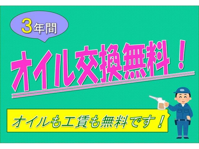 FXリミテッド 社外メモリーナビTV(3枚目)