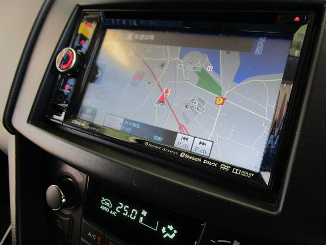 XL-DJE ワンオーナー 禁煙車 HIDヘッドライト 社外メモリーナビTV ETC(15枚目)