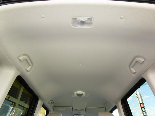 Gホンダセンシング 8インチSDナビ・フルセグTV バックカメラ ワンオーナー 禁煙車(22枚目)