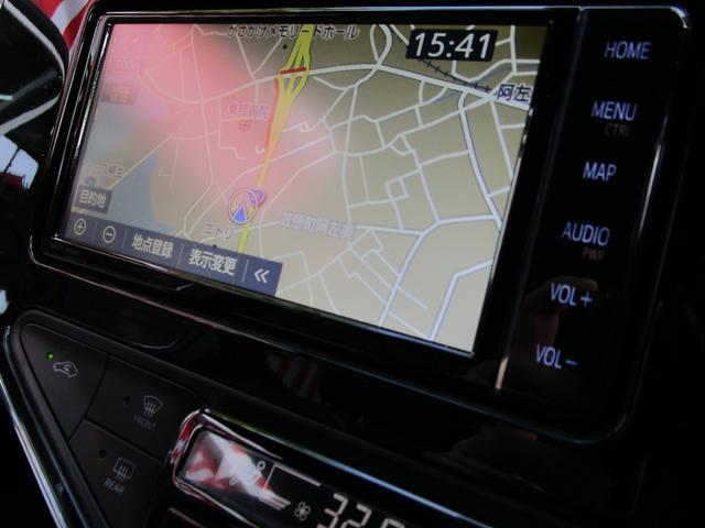 クロスオーバー グラム 純正SDナビ・フルセグTV バックカメラ ETC 禁煙車(15枚目)