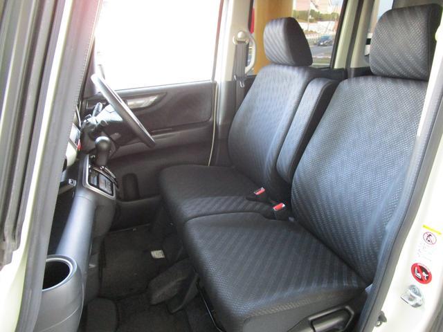 「ホンダ」「N-BOX」「コンパクトカー」「群馬県」の中古車13