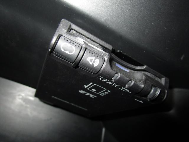 「ホンダ」「N-BOX」「コンパクトカー」「群馬県」の中古車21