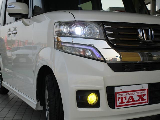 「ホンダ」「N-BOX」「コンパクトカー」「群馬県」の中古車28