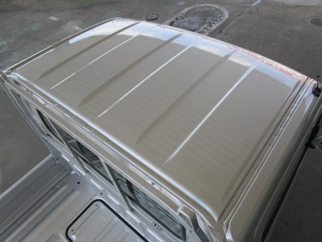 KCスペシャル スズキセーフティサポート装着車 4WD 5速マニュアル ワンオーナー 禁煙車(9枚目)