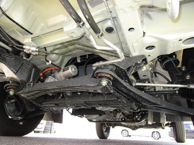 KCスペシャル スズキセーフティサポート装着車 4WD 5速マニュアル ワンオーナー 禁煙車(12枚目)