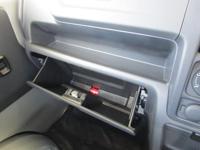 KCスペシャル スズキセーフティサポート装着車 4WD 5速マニュアル ワンオーナー 禁煙車(23枚目)