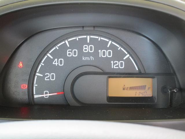 KCスペシャル スズキセーフティサポート装着車 4WD 5速マニュアル ワンオーナー 禁煙車(27枚目)