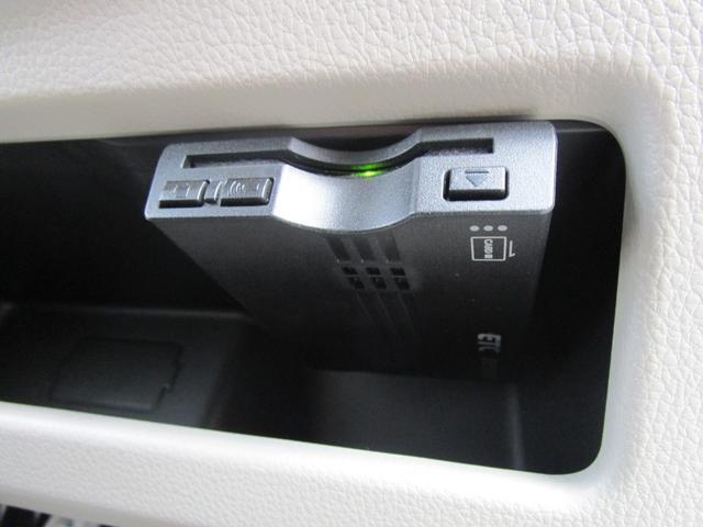 S 社外SDナビ・ワンセグTV バックカメラ ETC エマージェンシーブレーキ 禁煙車(18枚目)