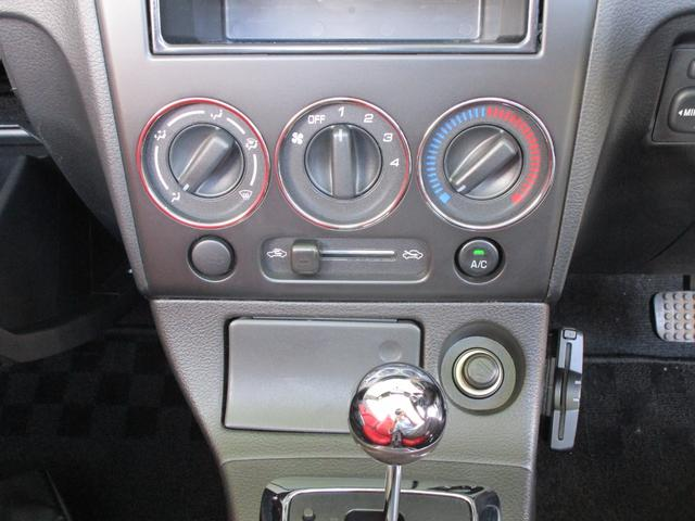 アクティブトップ アカ革シート シートヒーター HIDヘッドライト ETC キーレス CDコンポ(19枚目)