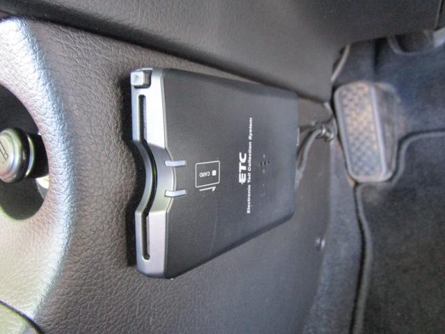 アクティブトップ アカ革シート シートヒーター HIDヘッドライト ETC キーレス CDコンポ(23枚目)
