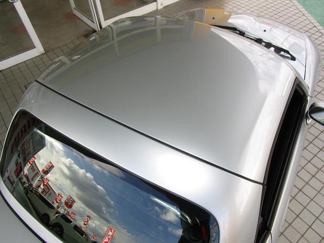 アクティブトップ アカ革シート シートヒーター HIDヘッドライト ETC キーレス CDコンポ(30枚目)