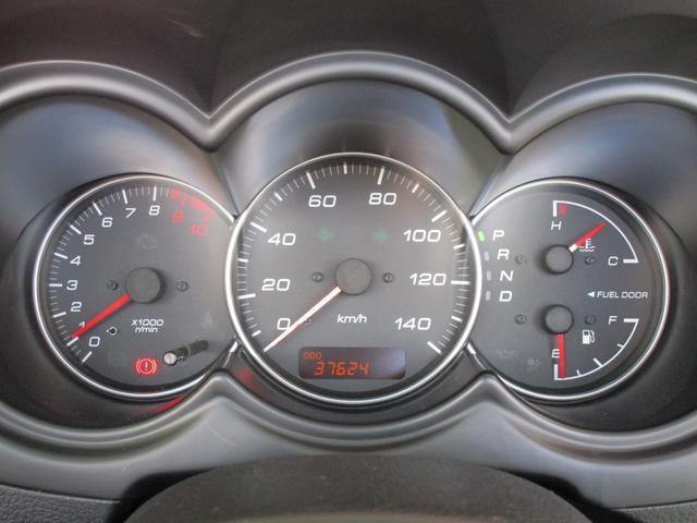 アクティブトップ アカ革シート シートヒーター HIDヘッドライト ETC キーレス CDコンポ(34枚目)