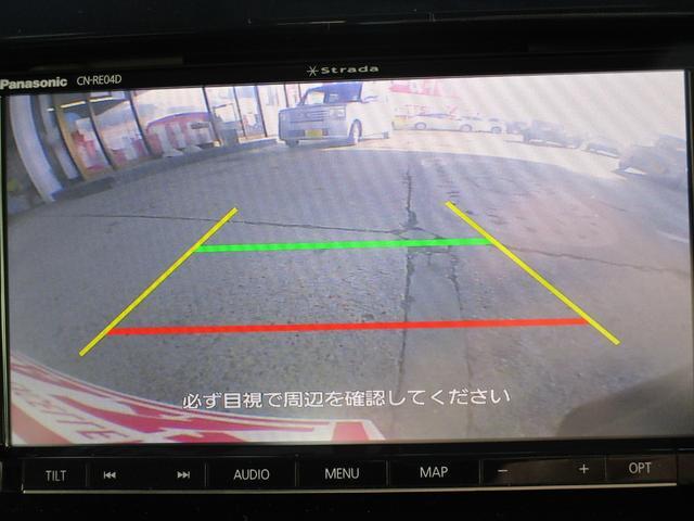 JスタイルIIIターボ 4WD 社外SDナビ・フルセグTV バックカメラ ETC ワンオーナー 禁煙車 ブラックルーフ(16枚目)