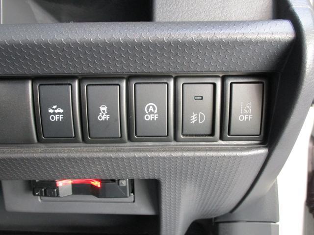 JスタイルIIIターボ 4WD 社外SDナビ・フルセグTV バックカメラ ETC ワンオーナー 禁煙車 ブラックルーフ(19枚目)