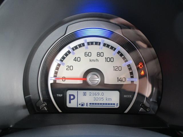 JスタイルIIIターボ 4WD 社外SDナビ・フルセグTV バックカメラ ETC ワンオーナー 禁煙車 ブラックルーフ(30枚目)