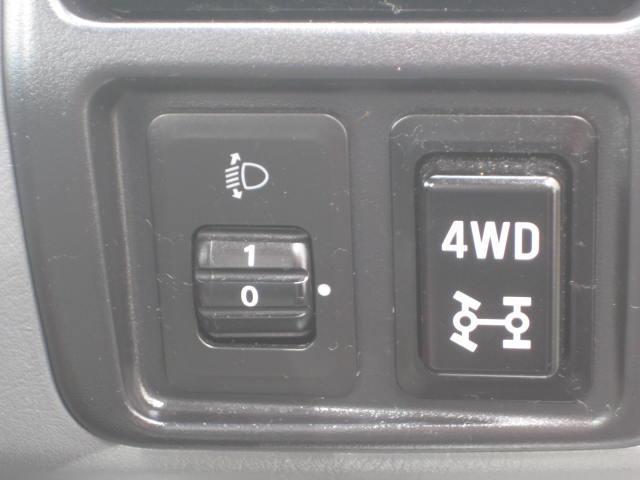 「三菱」「ミニキャブトラック」「トラック」「栃木県」の中古車7