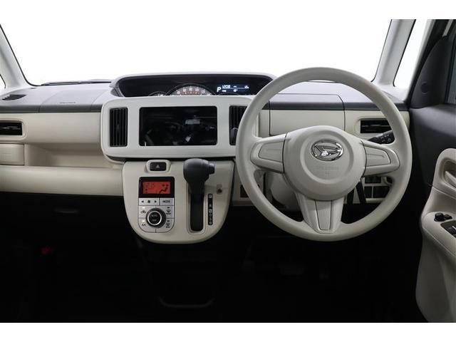 G SAIII 衝突被害軽減ブレーキ 両側電動スライドドア スマートキー LEDライト 登録済未使用車 アイドリングストップ 盗難防止システム(4枚目)