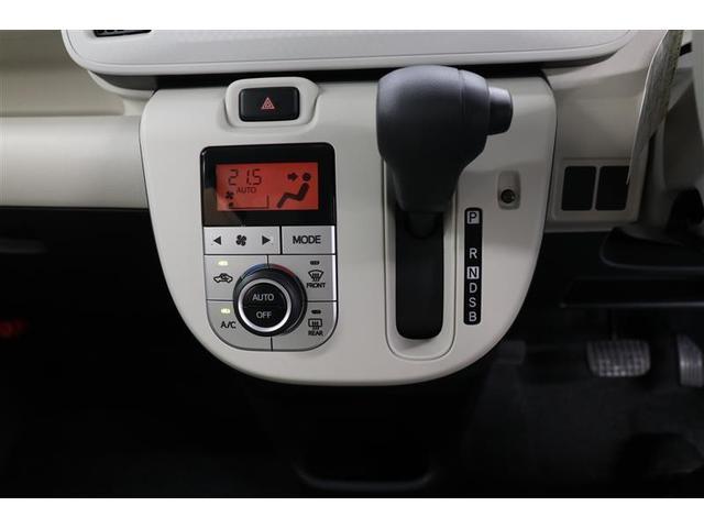 G SAIII 衝突被害軽減ブレーキ 両側電動スライドドア スマートキー LEDライト 登録済未使用車 アイドリングストップ 盗難防止システム(5枚目)