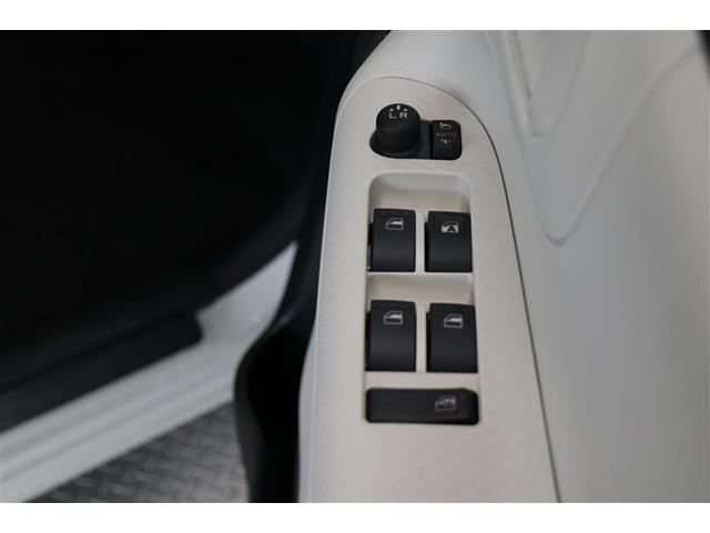 G SAIII 衝突被害軽減ブレーキ 両側電動スライドドア スマートキー LEDライト 登録済未使用車 アイドリングストップ 盗難防止システム(7枚目)