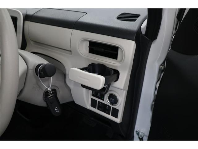 G SAIII 衝突被害軽減ブレーキ 両側電動スライドドア スマートキー LEDライト 登録済未使用車 アイドリングストップ 盗難防止システム(8枚目)