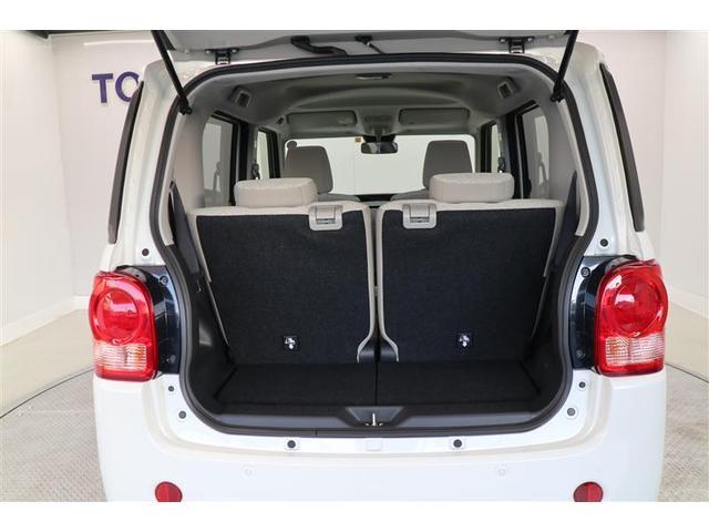 G SAIII 衝突被害軽減ブレーキ 両側電動スライドドア スマートキー LEDライト 登録済未使用車 アイドリングストップ 盗難防止システム(12枚目)