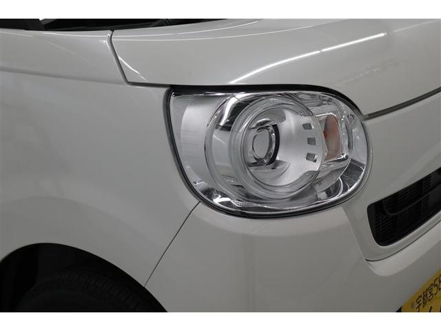 G SAIII 衝突被害軽減ブレーキ 両側電動スライドドア スマートキー LEDライト 登録済未使用車 アイドリングストップ 盗難防止システム(13枚目)