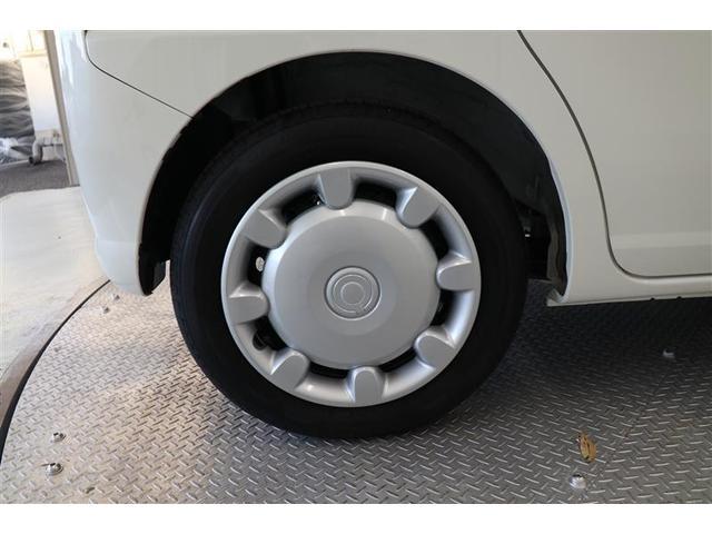 G SAIII 衝突被害軽減ブレーキ 両側電動スライドドア スマートキー LEDライト 登録済未使用車 アイドリングストップ 盗難防止システム(15枚目)