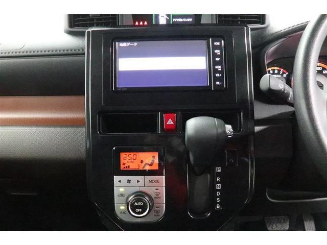 G S 衝突被害軽減ブレーキ 両側電動スライドドア バックカメラ付純正メモリーナビ ETC フルセグTV スマートキー アイドリングストップ 盗難防止システム ウォークスルー(5枚目)