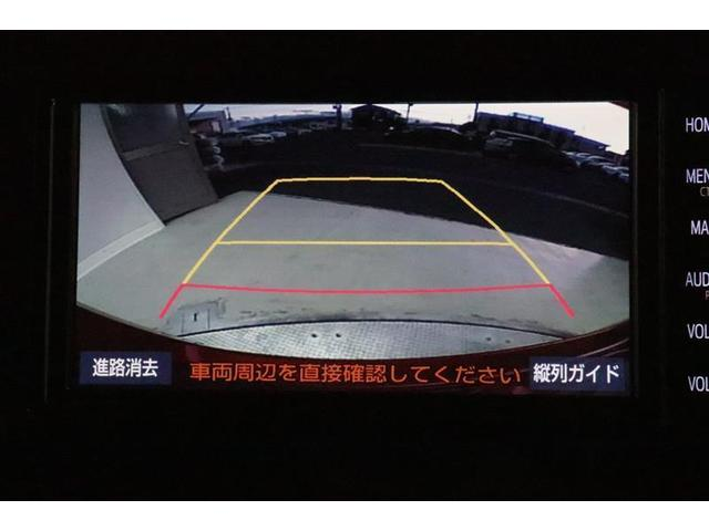 G S 衝突被害軽減ブレーキ 両側電動スライドドア バックカメラ付純正メモリーナビ ETC フルセグTV スマートキー アイドリングストップ 盗難防止システム ウォークスルー(6枚目)