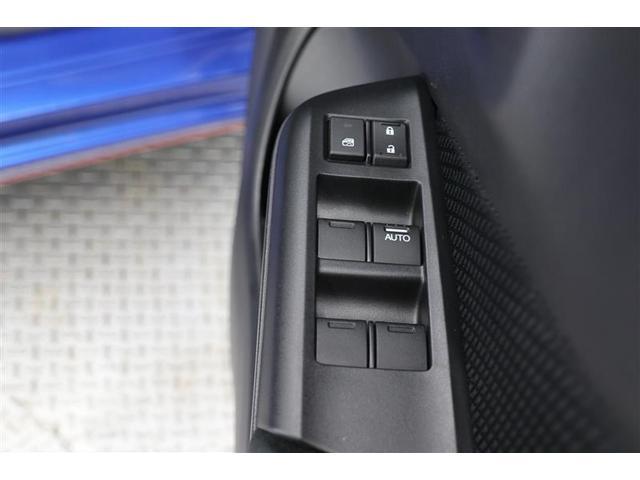 ハイブリッドDX バックカメラ付メモリーナビ フルセグTV ワンオーナー 社外アルミ スマートキー 盗難防止システム(9枚目)