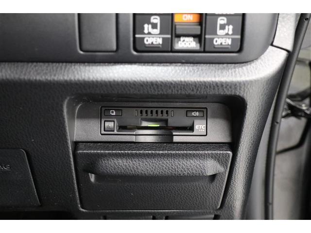 ZS 煌II フルセグTV アイドリングストップ アルミホイール 両側電動スライドドア スマートキー バックカメラ ETC 衝突防止システム 盗難防止システム ウォークスルー(9枚目)