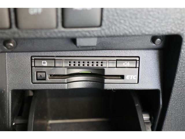 3.5ZA Gエディション 後席モニター 7人乗り 両側電動スライドドア バックモニター付純正メモリーナビ ETC LEDライト フルセグTV アルミホイール スマートキー 盗難防止システム 記録簿 サイドエアバッグ(8枚目)