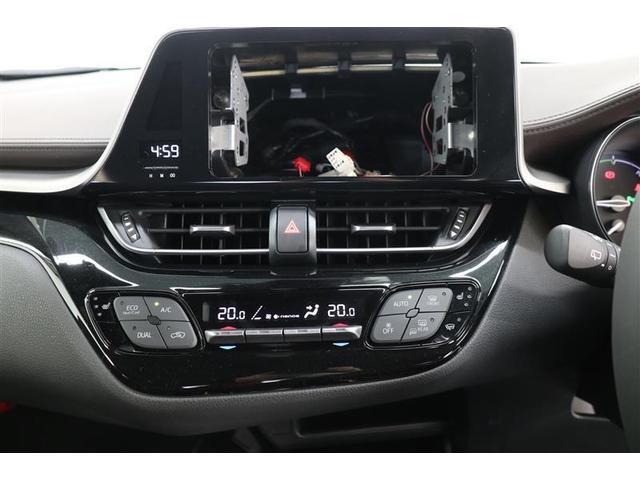 G 衝突被害軽減ブレーキ ワンオーナー クルーズコントロール スマートキー LEDライト エアロ アルミホイール バックカメラ 盗難防止システム 記録簿 サイドエアバッグ ABS ESC(5枚目)