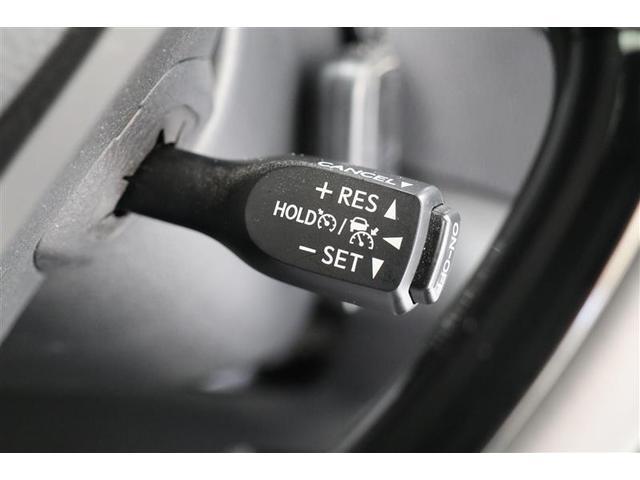 G 衝突被害軽減ブレーキ ワンオーナー クルーズコントロール スマートキー LEDライト エアロ アルミホイール バックカメラ 盗難防止システム 記録簿 サイドエアバッグ ABS ESC(6枚目)