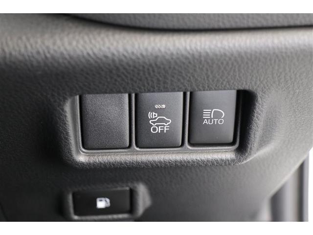 G 衝突被害軽減ブレーキ ワンオーナー クルーズコントロール スマートキー LEDライト エアロ アルミホイール バックカメラ 盗難防止システム 記録簿 サイドエアバッグ ABS ESC(9枚目)