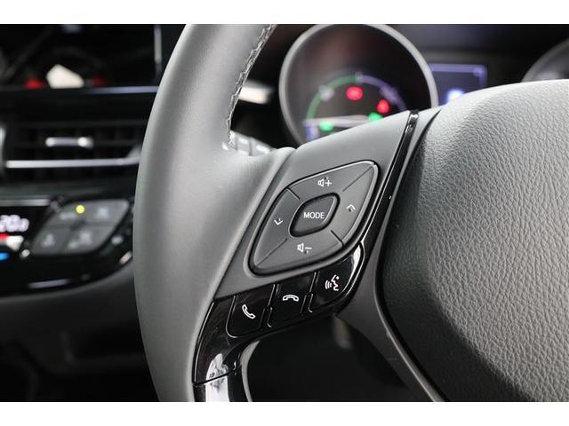G 衝突被害軽減ブレーキ ワンオーナー クルーズコントロール スマートキー LEDライト エアロ アルミホイール バックカメラ 盗難防止システム 記録簿 サイドエアバッグ ABS ESC(11枚目)