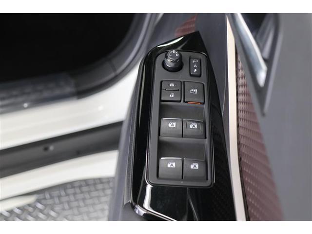 G 衝突被害軽減ブレーキ ワンオーナー クルーズコントロール スマートキー LEDライト エアロ アルミホイール バックカメラ 盗難防止システム 記録簿 サイドエアバッグ ABS ESC(12枚目)