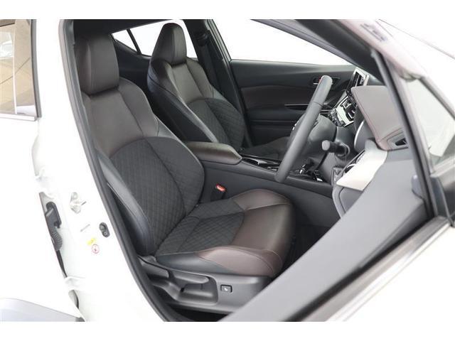 G 衝突被害軽減ブレーキ ワンオーナー クルーズコントロール スマートキー LEDライト エアロ アルミホイール バックカメラ 盗難防止システム 記録簿 サイドエアバッグ ABS ESC(13枚目)
