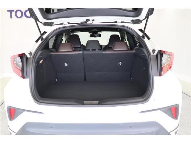 G 衝突被害軽減ブレーキ ワンオーナー クルーズコントロール スマートキー LEDライト エアロ アルミホイール バックカメラ 盗難防止システム 記録簿 サイドエアバッグ ABS ESC(15枚目)