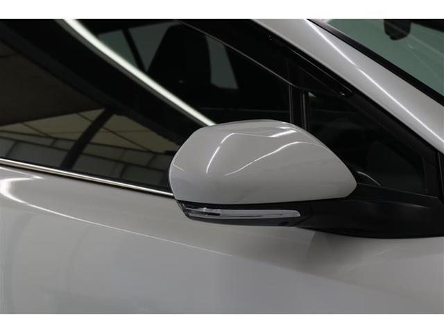 G 衝突被害軽減ブレーキ ワンオーナー クルーズコントロール スマートキー LEDライト エアロ アルミホイール バックカメラ 盗難防止システム 記録簿 サイドエアバッグ ABS ESC(16枚目)