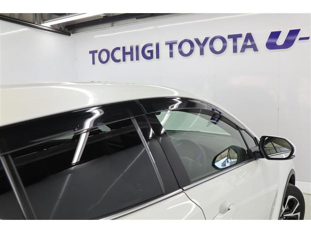 G 衝突被害軽減ブレーキ ワンオーナー クルーズコントロール スマートキー LEDライト エアロ アルミホイール バックカメラ 盗難防止システム 記録簿 サイドエアバッグ ABS ESC(17枚目)