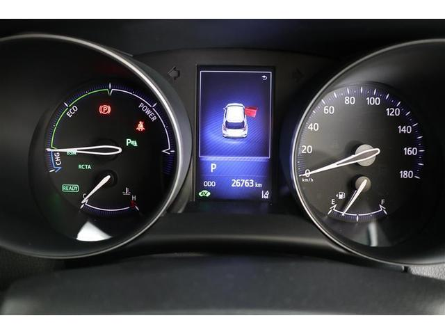 G 衝突被害軽減ブレーキ ワンオーナー クルーズコントロール スマートキー LEDライト エアロ アルミホイール バックカメラ 盗難防止システム 記録簿 サイドエアバッグ ABS ESC(19枚目)