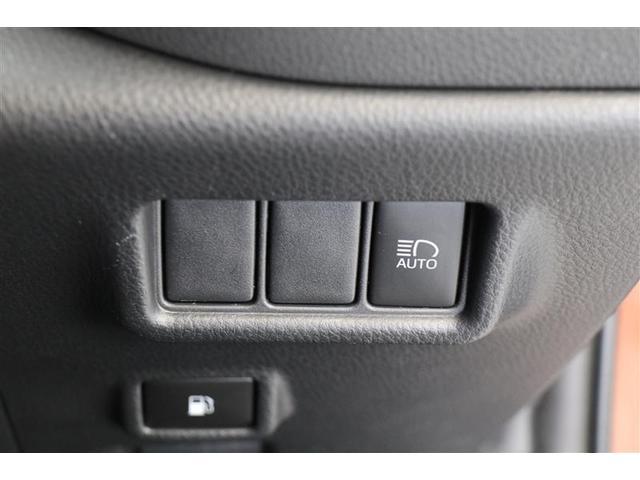 S-T 衝突被害軽減ブレーキ ワンオーナー バックモニター付純正メモリーナビ 純正アルミホイール LEDライト ワンセグTV スマートキー 盗難防止システム 記録簿 サイドエアバッグ ABS(8枚目)