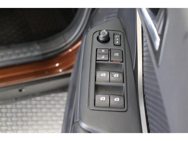 S-T 衝突被害軽減ブレーキ ワンオーナー バックモニター付純正メモリーナビ 純正アルミホイール LEDライト ワンセグTV スマートキー 盗難防止システム 記録簿 サイドエアバッグ ABS(12枚目)