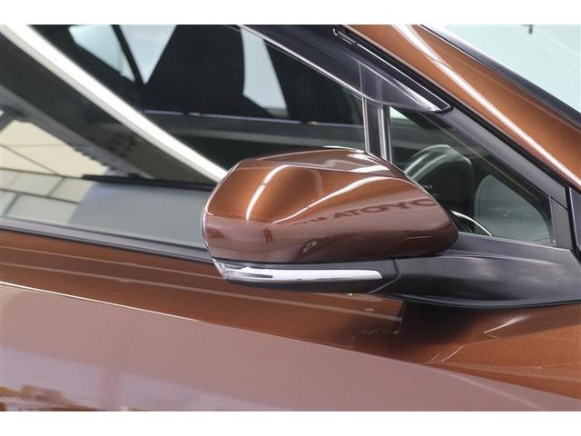 S-T 衝突被害軽減ブレーキ ワンオーナー バックモニター付純正メモリーナビ 純正アルミホイール LEDライト ワンセグTV スマートキー 盗難防止システム 記録簿 サイドエアバッグ ABS(16枚目)