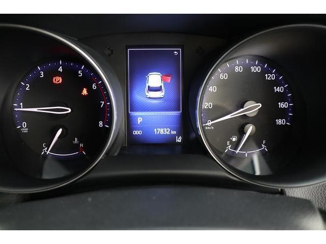 S-T 衝突被害軽減ブレーキ ワンオーナー バックモニター付純正メモリーナビ 純正アルミホイール LEDライト ワンセグTV スマートキー 盗難防止システム 記録簿 サイドエアバッグ ABS(19枚目)