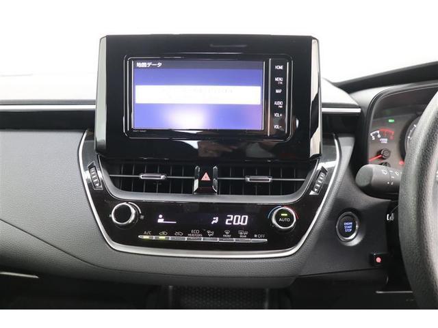 G X メモリーナビ フルセグTV アイドリングストップ スマートキー バックカメラ 衝突防止システム 盗難防止システム サイドエアバッグ(5枚目)