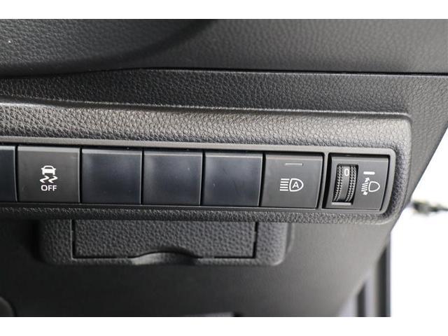 G X メモリーナビ フルセグTV アイドリングストップ スマートキー バックカメラ 衝突防止システム 盗難防止システム サイドエアバッグ(7枚目)