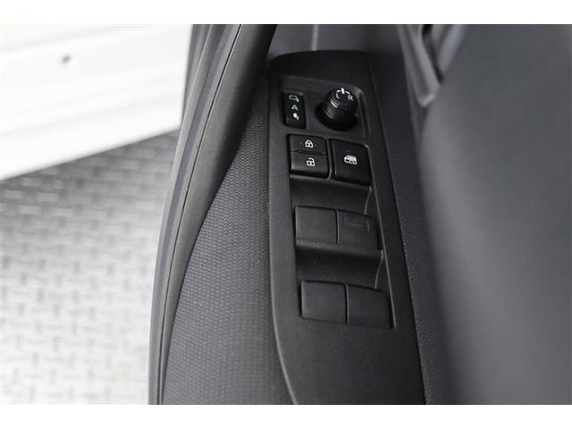 G X メモリーナビ フルセグTV アイドリングストップ スマートキー バックカメラ 衝突防止システム 盗難防止システム サイドエアバッグ(10枚目)